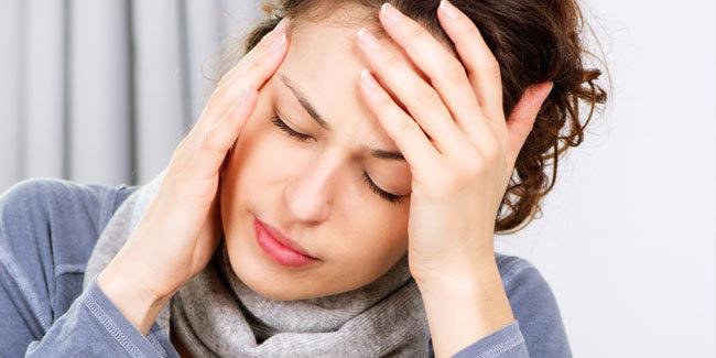 obat-sakit-kepala-selingkaran